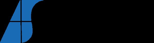 株式会社共立エーティーエス